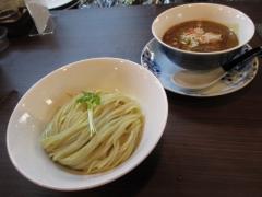 らぁ麺 紫陽花(あじさい)【弐】-12