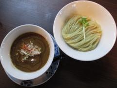 らぁ麺 紫陽花(あじさい)【弐】-11