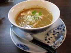 らぁ麺 紫陽花(あじさい)【弐】-15