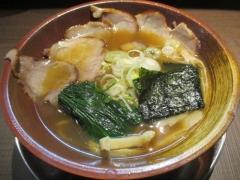 【新店】麺屋 しゃがら 新潟駅店-3