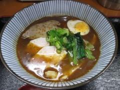 【新店】麺や なないち-5