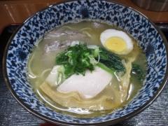 【新店】麺や なないち-9