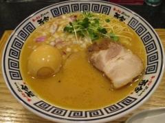 ラーメンzikon 而今【弐】-6