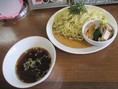 らー麺N ~えぬ~【四】-6