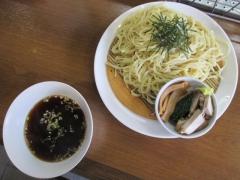 らー麺N ~えぬ~【四】-7