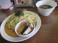らー麺N ~えぬ~【四】-8