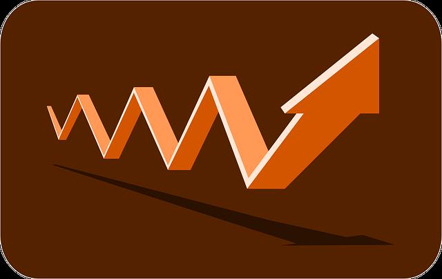 arrow-644455_640.png