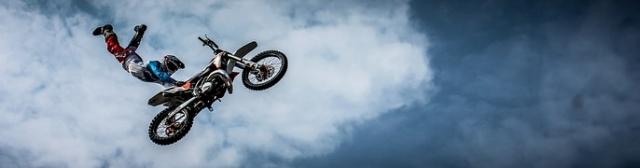 biker-384178__180.jpg