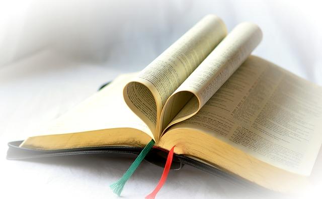 book-506481_640.jpg
