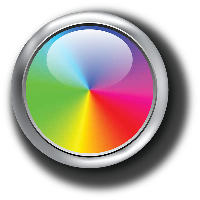 colors-157474_640.png