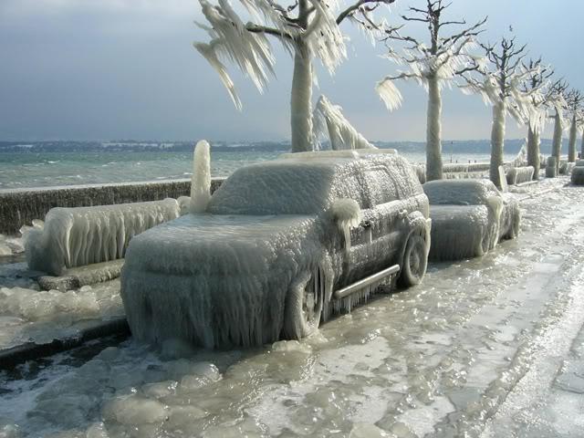 ice_car.jpg