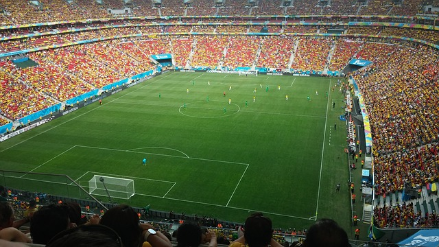 stadium-510203_640.jpg