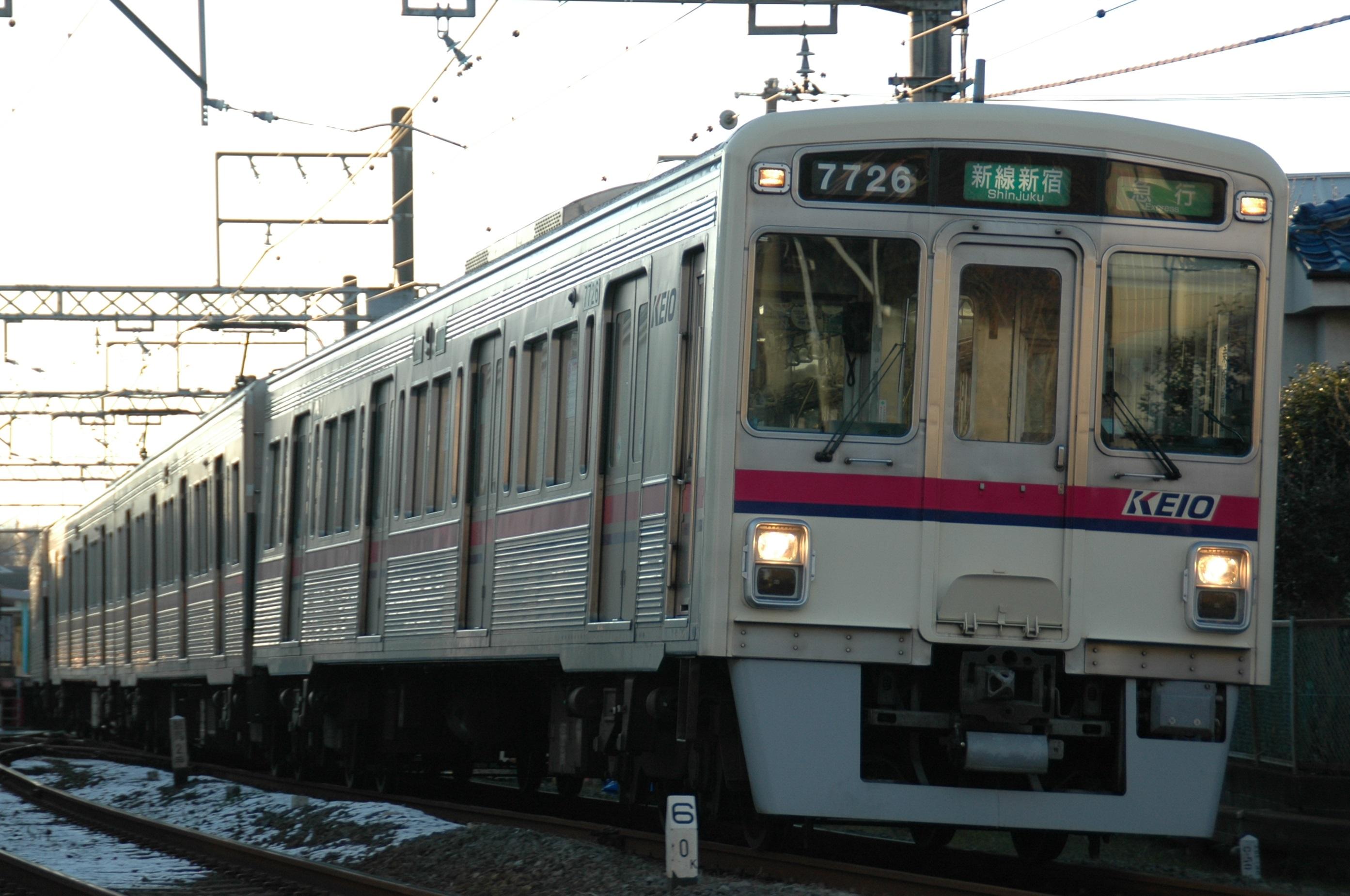 15020101.jpg