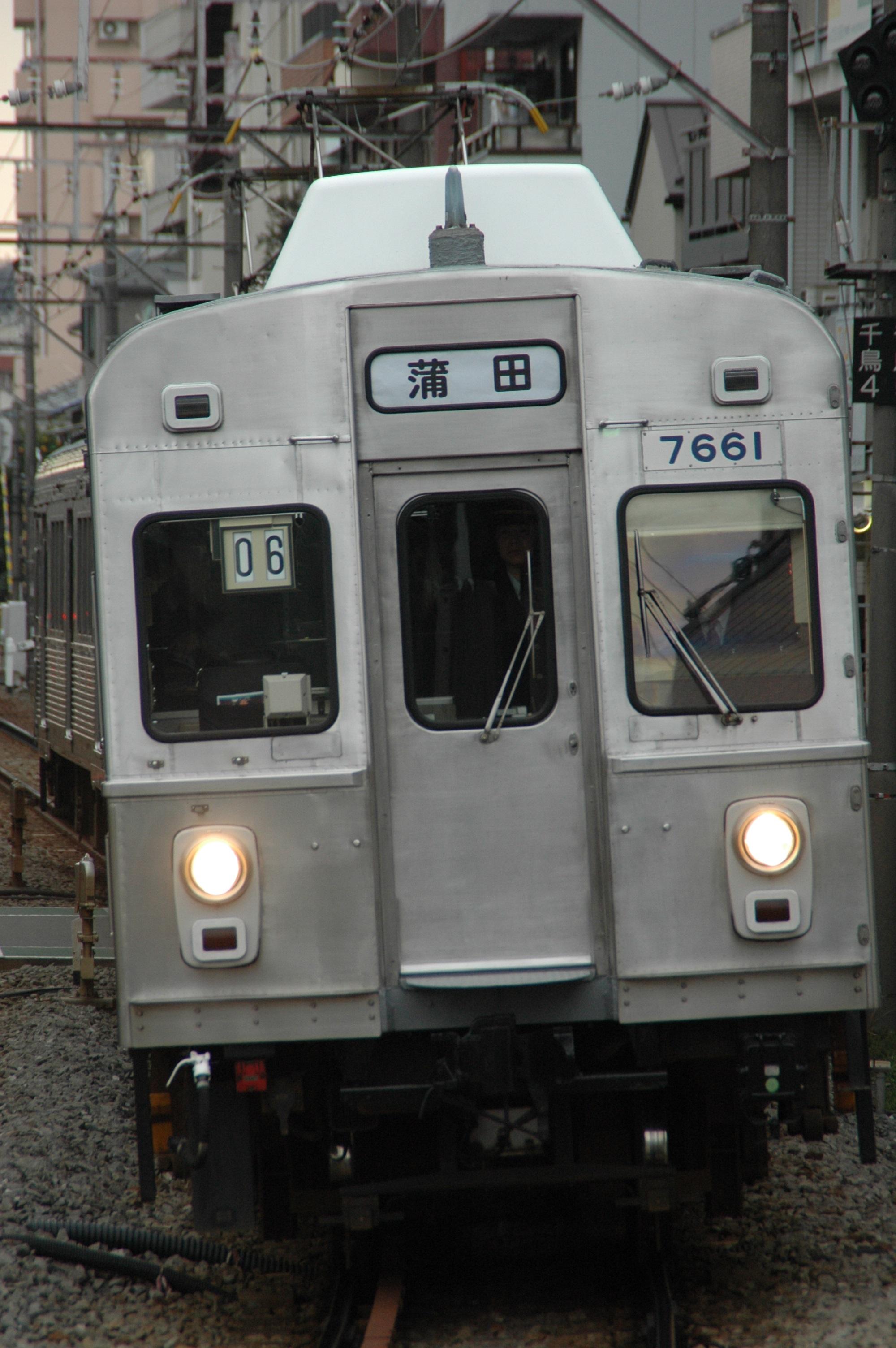 7601_02.jpg
