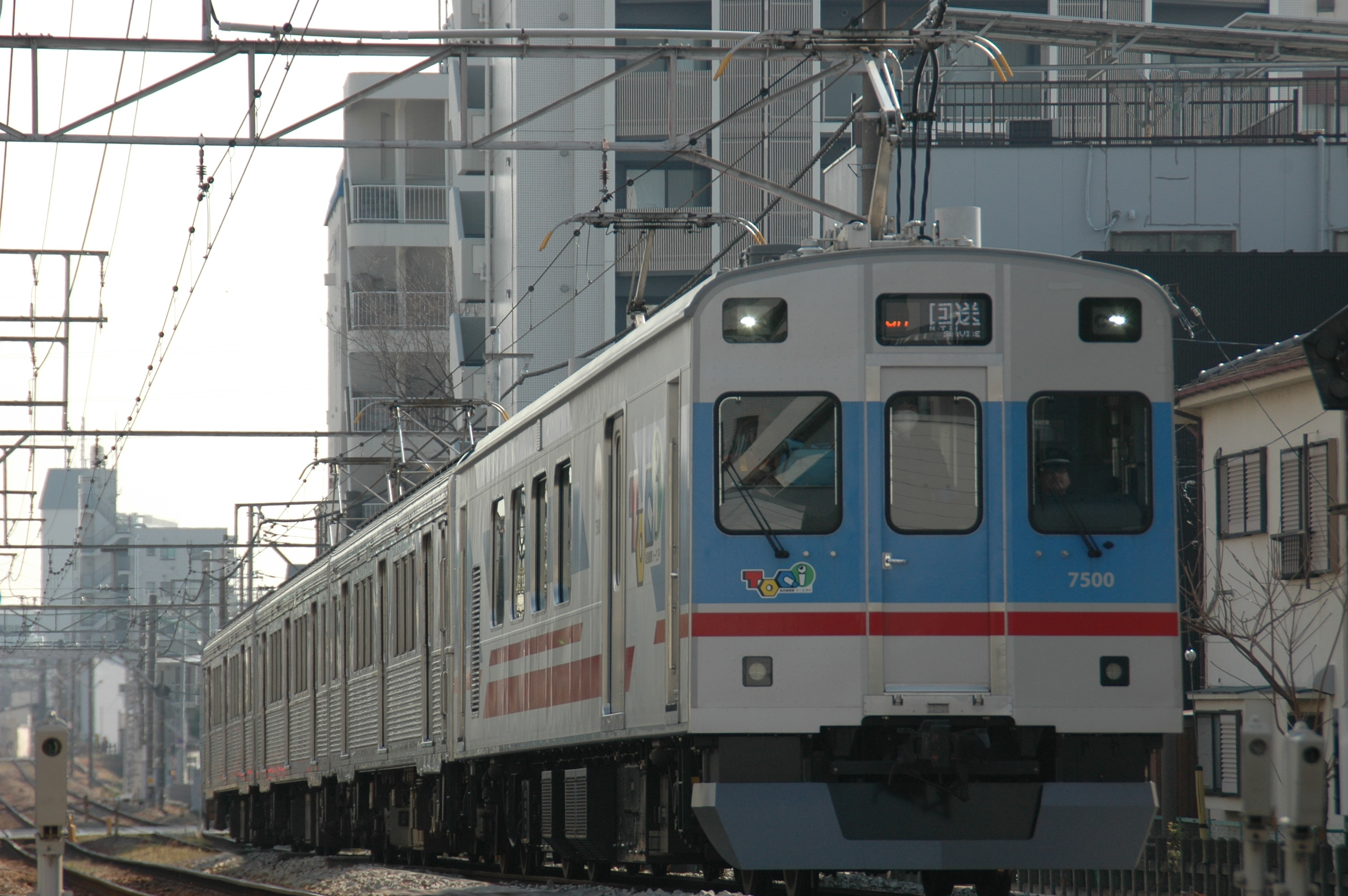 7601_13.jpg