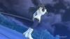 閃乱カグラ 斑鳩04