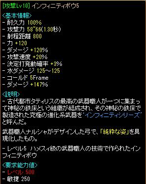 RedStone 14.12.31[04]