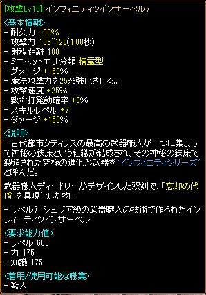 RedStone 15.02.17[04]