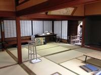 瀞ホテル2階1