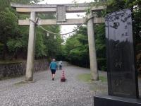 150523_十津川村_玉置神社 (4)