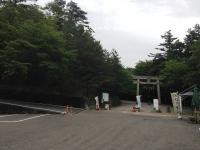 150523_十津川村_玉置神社 (1)