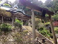 150523_十津川村_玉置神社 (8)