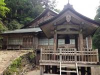150523_十津川村_玉置神社 (20)