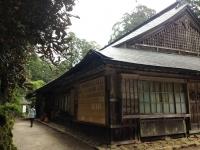 150523_十津川村_玉置神社 (17)