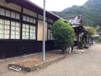 150524_十津川村武蔵集落 (29)