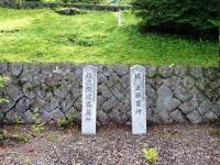 150524_十津川村武蔵集落 (26)