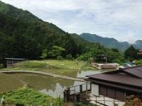 150524_十津川村武蔵集落 (24)