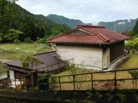 150524_十津川村武蔵集落 (23)
