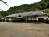 150524_十津川村武蔵集落 (22)