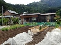 150524_十津川村武蔵集落 (20)