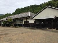 150524_十津川村武蔵集落 (19)