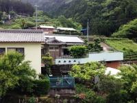 150524_十津川村武蔵集落 (15)