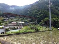 150524_十津川村武蔵集落 (14)
