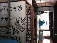 150524_十津川村武蔵集落 (8)