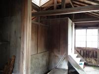 150524_十津川村武蔵集落 (4)