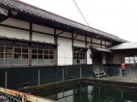 150524_十津川村武蔵集落 (3)