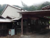 150524_十津川村武蔵集落 (2)