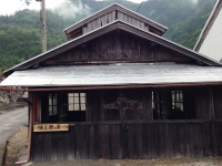 150524_十津川村武蔵集落 (1)