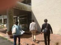 150524_十津川村_民俗資料館