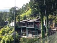 150524_十津川村_谷瀬のつり橋 (16)