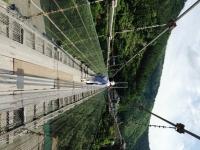 150524_十津川村_谷瀬のつり橋 (8)