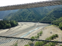 150524_十津川村_谷瀬のつり橋 (7)