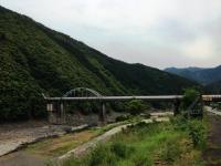 150524_十津川村_台風被害跡 (4)