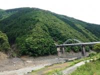 150524_十津川村_台風被害跡 (3)