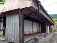 150524_十津川村_果無集落 (8)