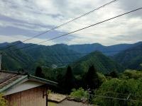 150524_十津川村_果無集落 (7)